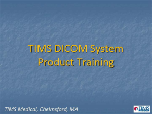 TIMS-Training-cover