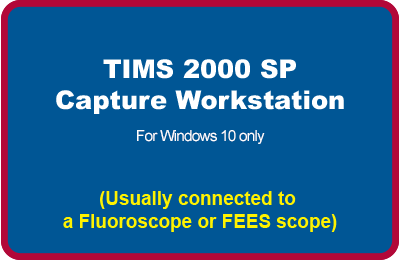 TIMS2000win10