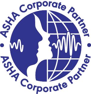 ASHA_Hybrid_Sub_Brands_CP-RGB
